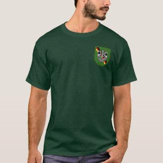 10th SFG-A 7 Germany T-Shirt