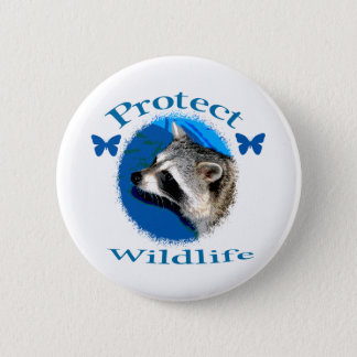 10x10_protect 2 inch round button