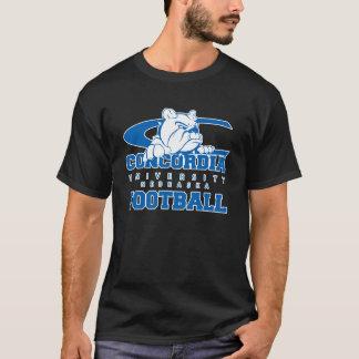 1110846d-d T-Shirt