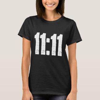 1111 Spiritual Awakening T-Shirt