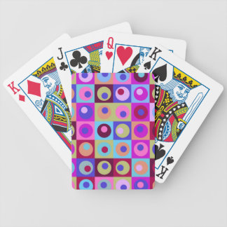 111 BICYCLE PLAYING CARDS