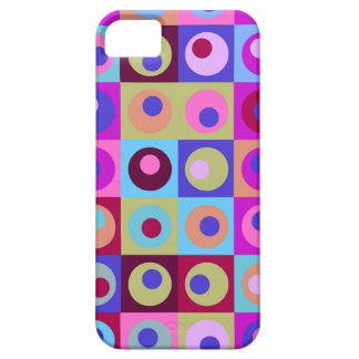 111 iPhone 5 COVERS