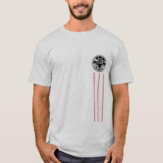 111 Shield T-Shirt