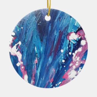 11371959_632697256865700_1894182150_n round ceramic ornament