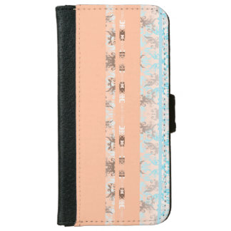 115.JPG iPhone 6 WALLET CASE
