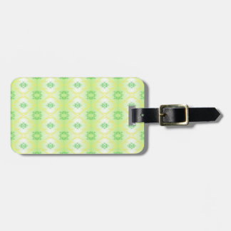 115.JPG LUGGAGE TAG
