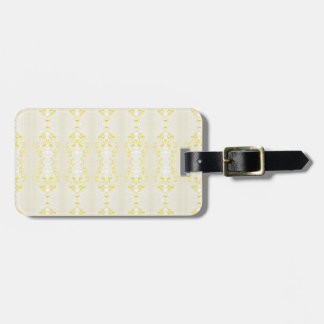115 LUGGAGE TAG