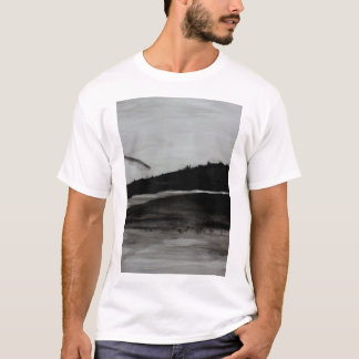 115 - Mens/Unisex T-Shirt