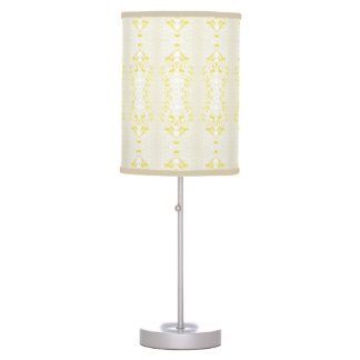 115 TABLE LAMP