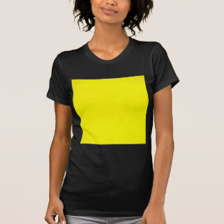 116 SOLID YELLOW BACKGROUND WALLPAPERS CUSTOMIZABL TEES