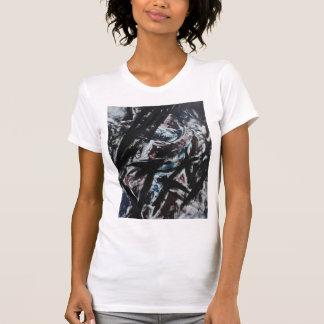 116 - Womens T-Shirt