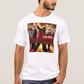 117l T-Shirt