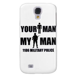 1186 Military Police My Man
