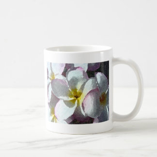 1188296266_470x353_hawaiian-flowers coffee mug