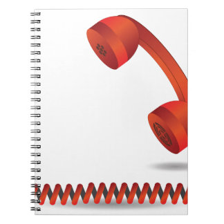 118Red Rhone _rasterized Notebook