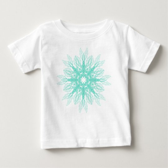 11.PNG BABY T-Shirt