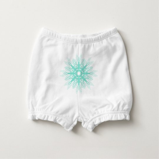 11.PNG DIAPER COVER