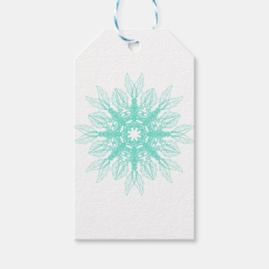 11.PNG GIFT TAGS
