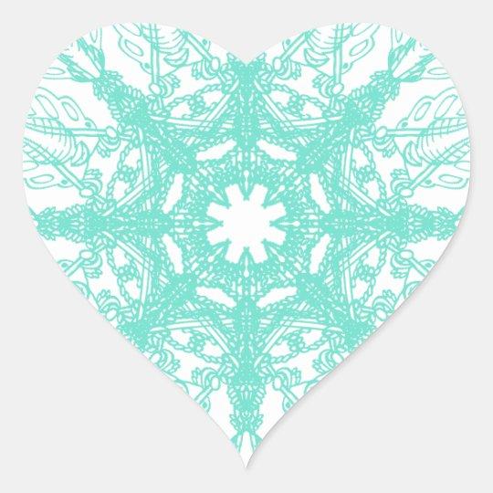 11.PNG HEART STICKER