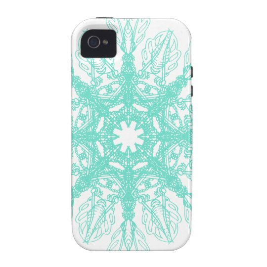 11.PNG iPhone 4/4S COVER