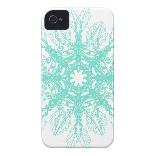 11.PNG iPhone 4 CASE