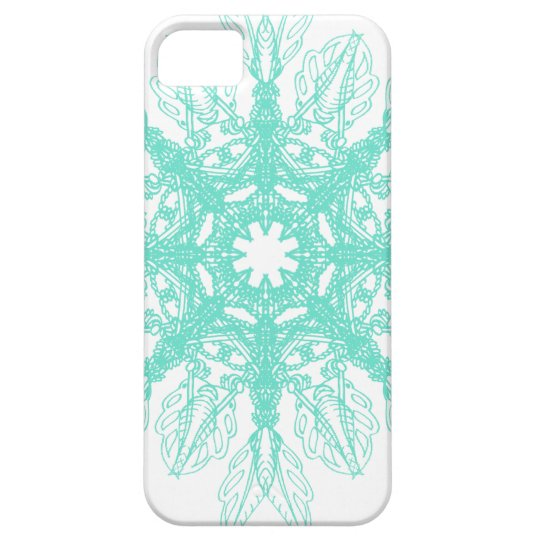 11.PNG iPhone 5 COVER