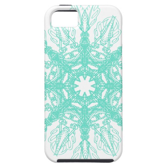 11.PNG iPhone 5 COVERS