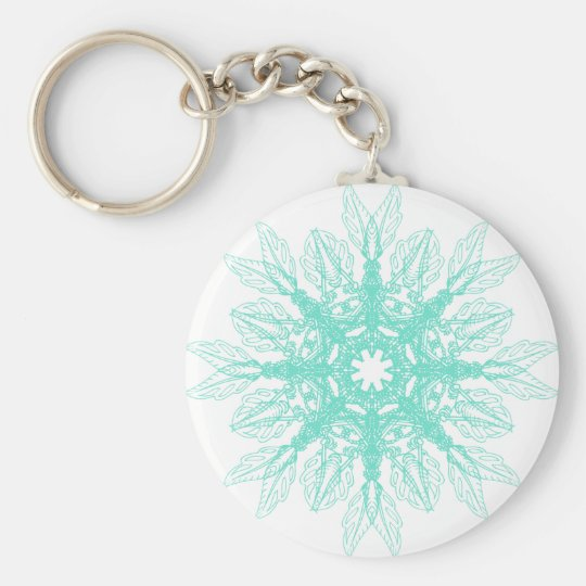 11.PNG KEYCHAIN
