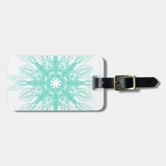 11.PNG LUGGAGE TAG