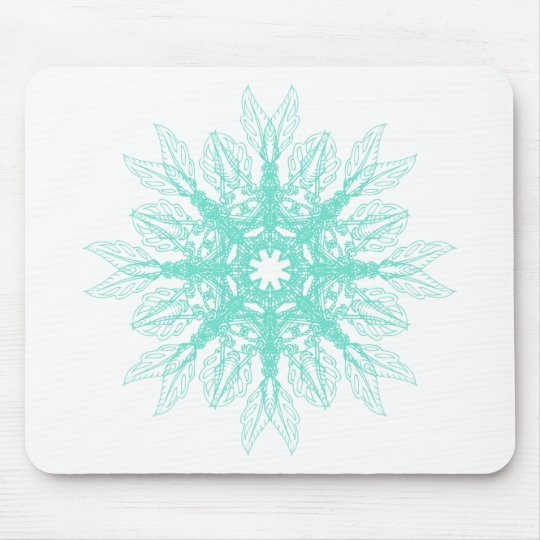 11.PNG MOUSE PAD