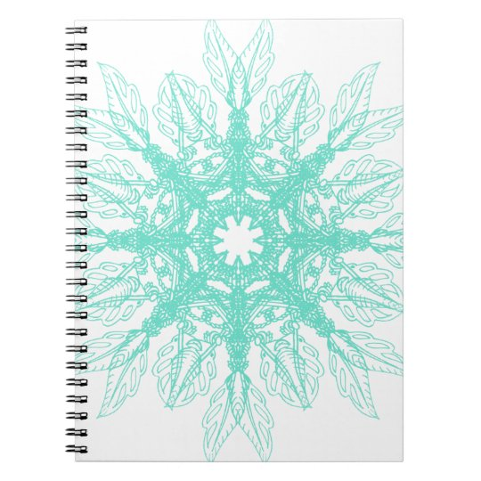 11.PNG NOTEBOOKS