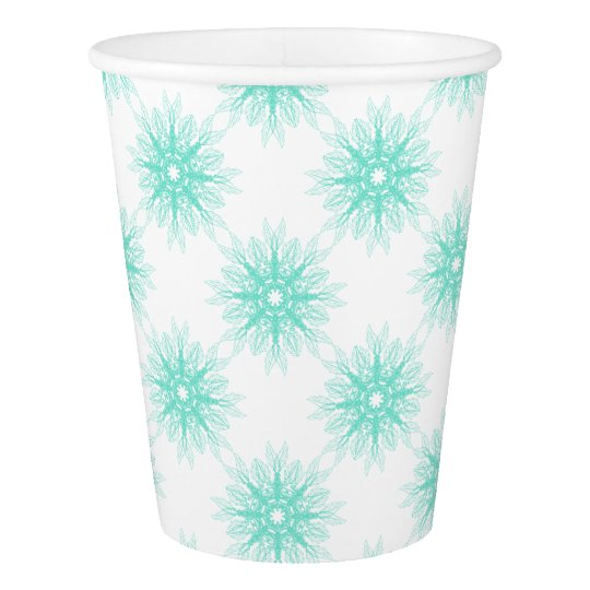 11.PNG PAPER CUP