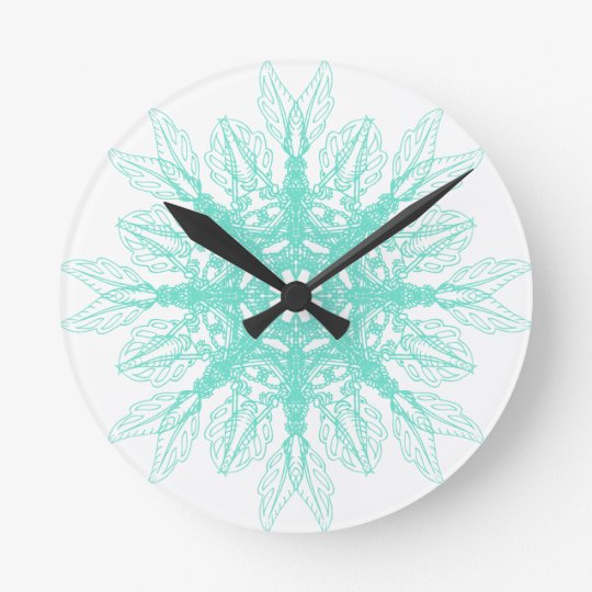 11.PNG ROUND CLOCK