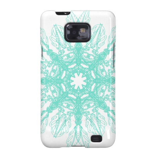 11.PNG SAMSUNG GALAXY S2 COVER