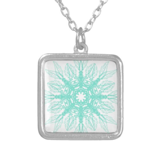 11.PNG SILVER PLATED NECKLACE