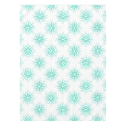 11.PNG TABLECLOTH
