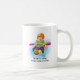 11_sit_on_top coffee mug