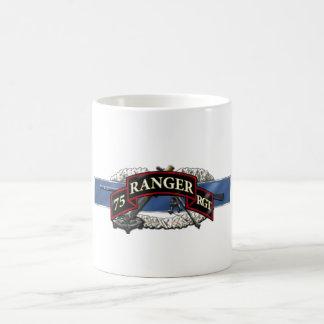 11C 75th Ranger Regiment Coffee Mug