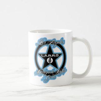 11oz logo coffee mug
