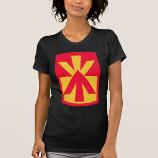 11th Air Defense Artillery Brigade T-Shirt