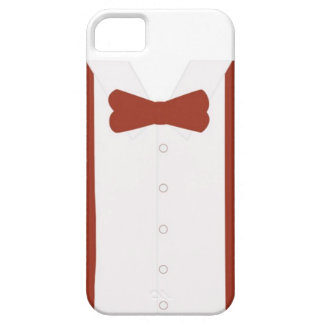 11th Doctor Minimalist Case For The iPhone 5