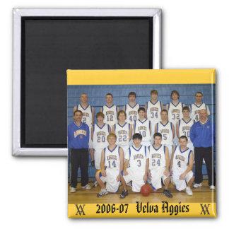 1213200625054_VelvaBBB, scan, scan, 2006-07   V... Square Magnet