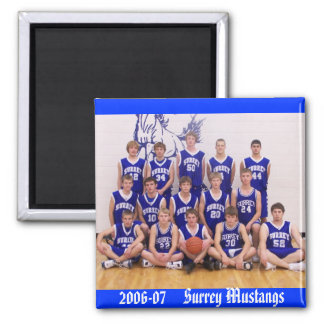 1213200683606_Boys, 2006-07     Surrey Mustangs Magnet