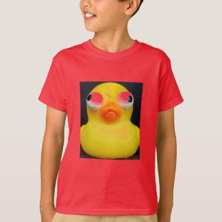 123456789 T-Shirt