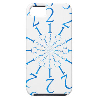 123 Mandala Case For The iPhone 5