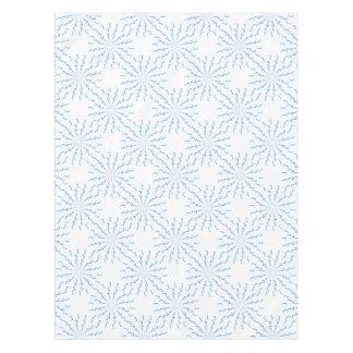 123 Mandala Tablecloth