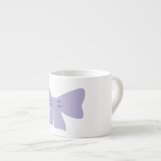 124 ESPRESSO CUP