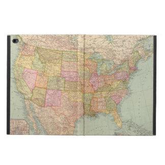 12728 United States
