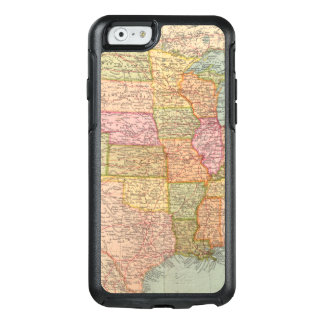 12728 United States OtterBox iPhone 6/6s Case