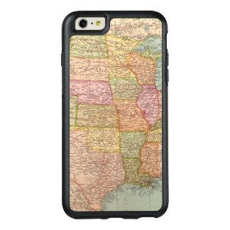 12728 United States OtterBox iPhone 6/6s Plus Case